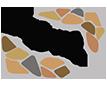 Foreverstonedesign Logo